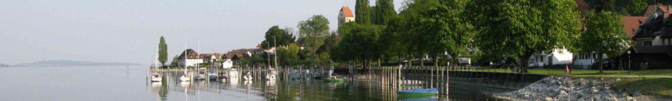 Bodmaner Wassersportfreunde e.V.